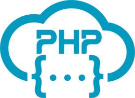 phpitlab